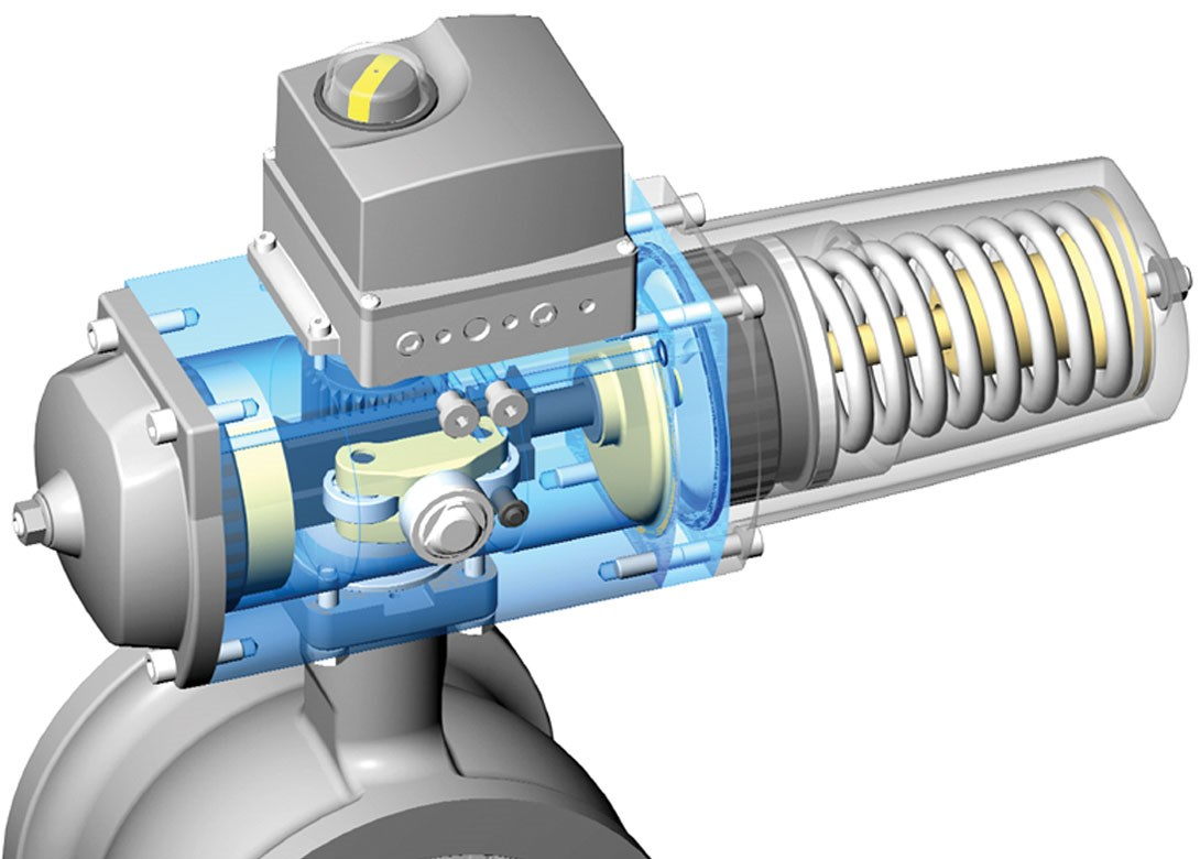 Powerful compression springs for the heaviest needs   Fastener + ...