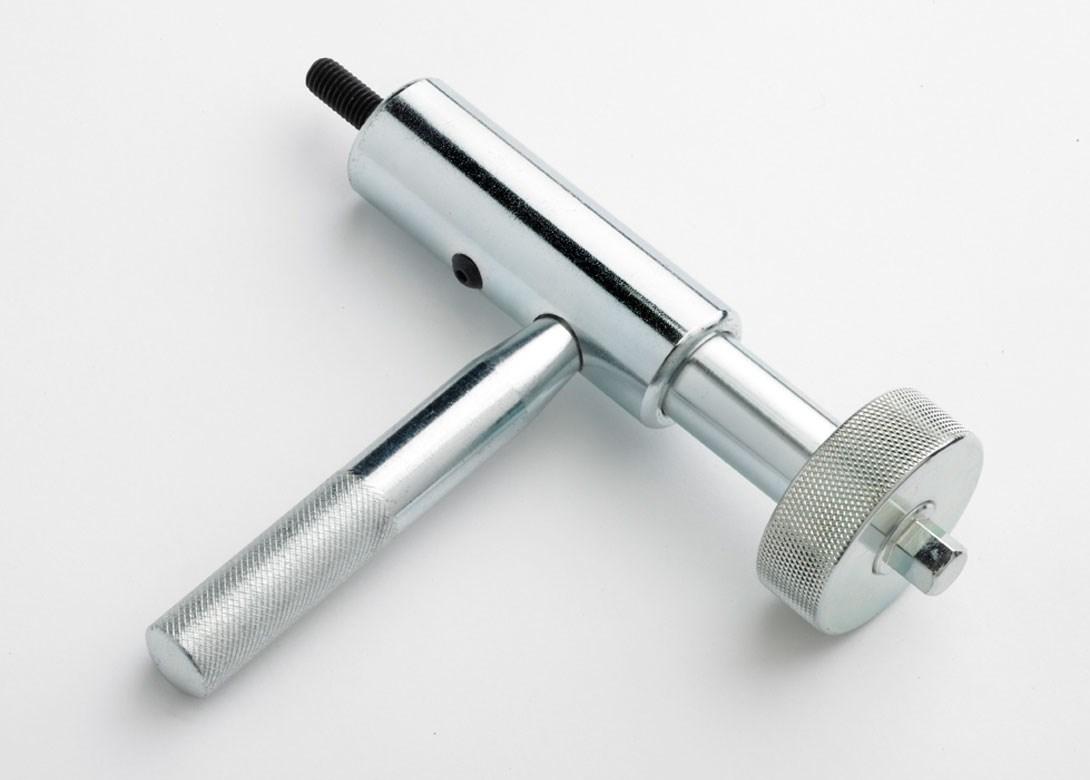 MEMFast rivet nut hand tool approved by NATO   Fastener + Fixing
